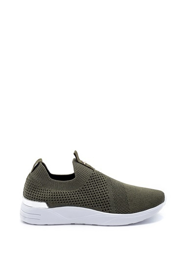 Derimod Sneakers Yeşil